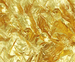 gold, aesthetic, and texture image