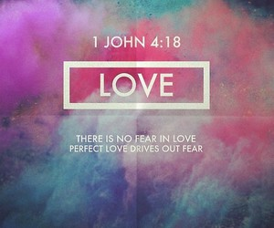 love, god, and quotes image