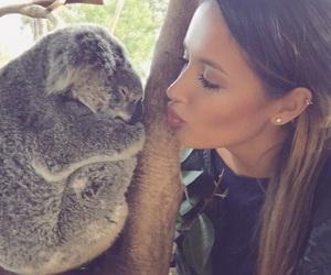 amazing, australia, and cutest image
