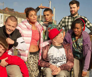the bad education and the bad education movie image