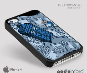 for, tardis, and in wonderland image