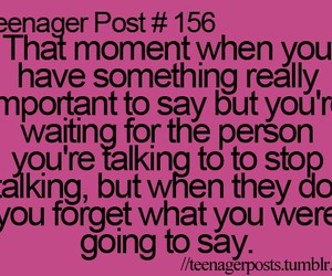 cool, teenager post, and funny image