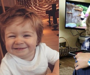 theo horan and one direction image