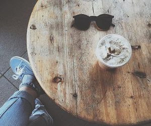 grunge, pale, and cool image