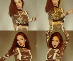 min, missa, and fei image