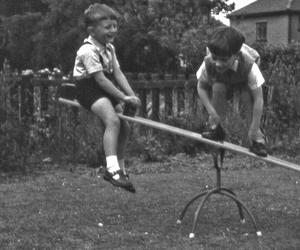 boys, photography, and retro image