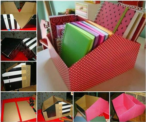 colorful, diy, and do it yourself image