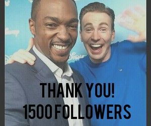 followers, thank you, and mamewww image