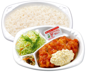 food, japanese, and rice image