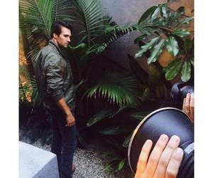 maslow and james maslow image