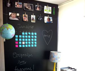 diy and organize image
