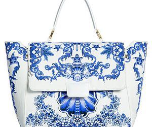 bag and Roberto Cavalli image