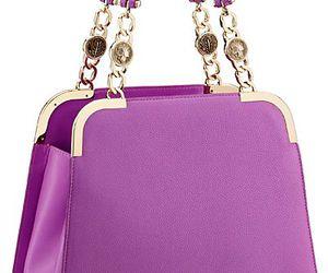 bag and bulgari image