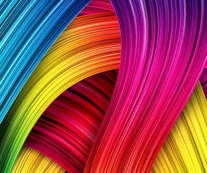 colors, colorful, and color image