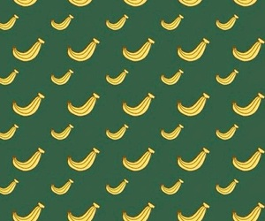 banana, background, and bananas image