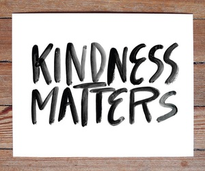 quotes, kindness, and kind image