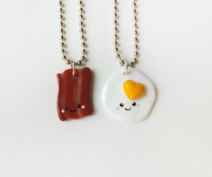 accessories and best friends image