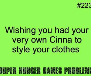 clothes, super, and fangirl image