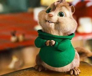 cute and theodore image