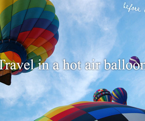air, cool, and photography image