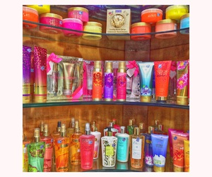 colorful, Victoria's Secret, and want them image