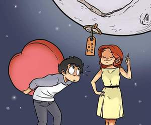love is..., chico detergente, and amar es... image