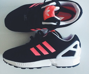 adidas, fashion, and inspo image
