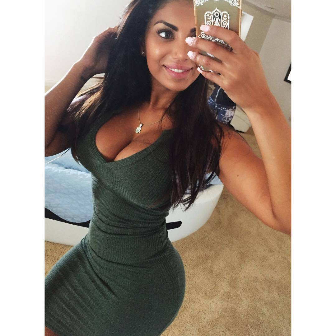 Well. busty thick latina pity, that