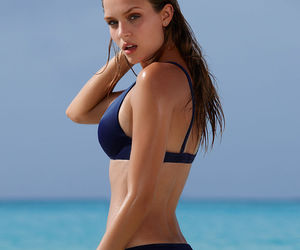 body, shoot, and josephine skriver image