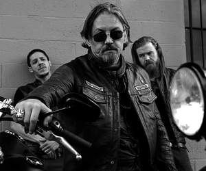 soa, sons of anarchy, and samcro image