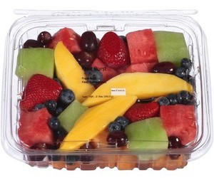food, fruit, and Polyvore image