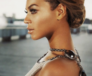 beyoncé, beyonce knowles, and mrs carter image