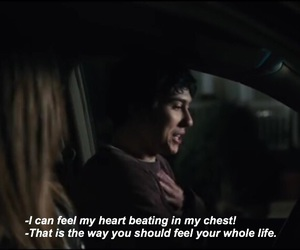 movie, life, and paper towns image
