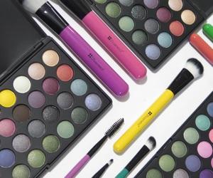 base, cosmetic, and fashion image