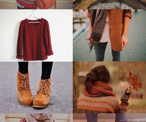 comfy, cozy, and fashion image
