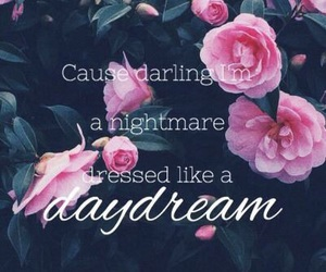Taylor Swift, blank space, and daydream image