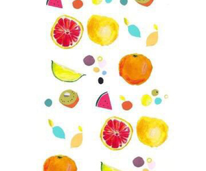 colorful and fruit image
