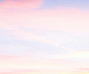 background, pink, and beautiful image