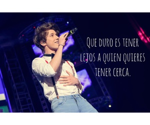 frase, cd9, and coders image
