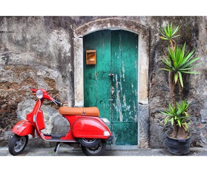 art, italy, and picture image
