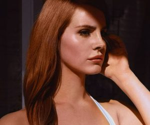 lana del rey, blue jeans, and lana image
