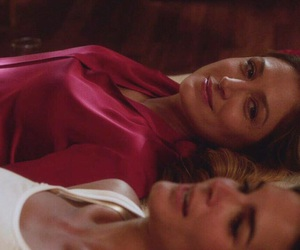 rizzoli and isles, rizzles, and rizzoliandisles image