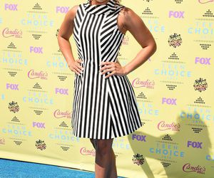 jordin sparks and tca2015 image
