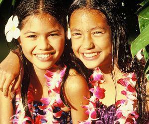 hawai image