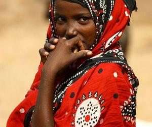 eritrea image