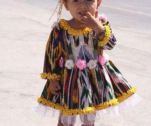 uzbekistan image