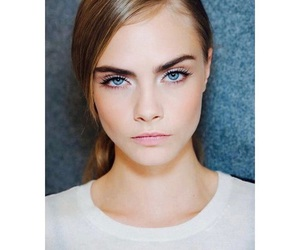 model, cara delevingne, and caradelevingne image