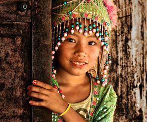 Laos image