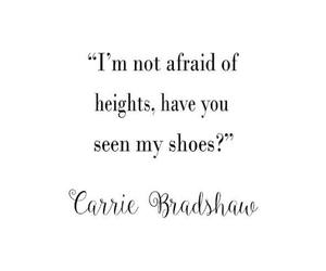 beautiful, beauty, and Carrie Bradshaw image