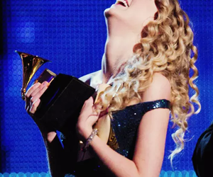 Taylor Swift, grammy, and taylor image